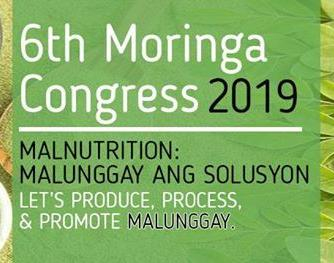 6th moringa congress thumbnail